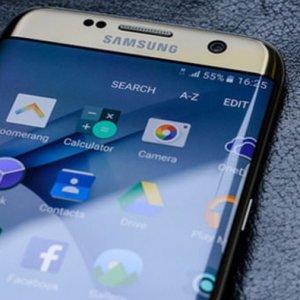 Samsung Galaxy S8 Türkiye'ye geliyor