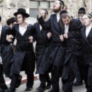 22 Yahudi'ye cinsel istismar gözaltısı