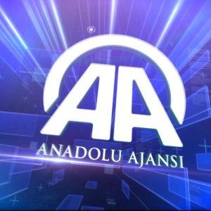 Anadolu Ajansı'nın 8 muhabiri gözaltına alındı