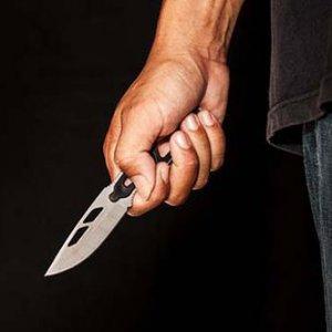 ''Travesti'' diyen arkadaşını bıçakladı ! Mahkemede ise...