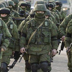 Putin'den asker talimatı