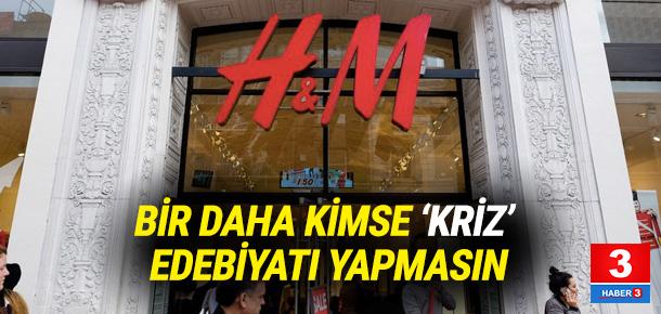 Dünya devinden çok şaşırtan Türkiye açıklaması