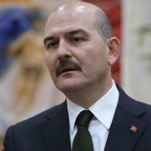 Soylu'dan Kılıçdaroğlu hakkında şok benzetme