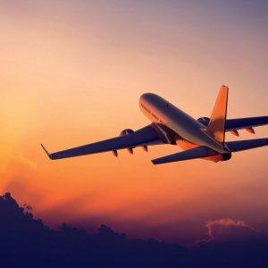 Pilot uçuş esnasında hayatını kaybedince…