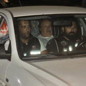 FETÖ'den tutuklanan ünlü iş adamları serbest