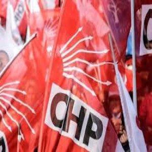 CHP İş Bankası temsilcilerini belirledi