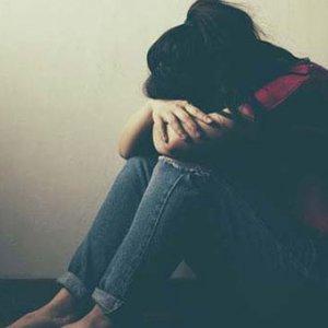 Cinsel istismar davasında şikayetçi olmadı