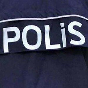 Siirt'te operasyon: 33 kişi yakalandı.