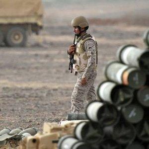 İngilizlerden Türkiye ve Suriye iddiası