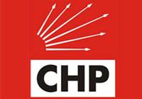 İşte CHP'nin Çankaya adayı