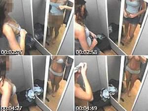 plaj kabini gizli ekim porn videos search  watch and