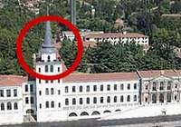 Kuleli Askeri Lisesi'ni sarsan ölüm !