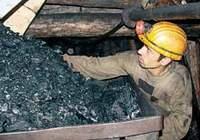 Zonguldak'ta bedava kömür yardımı