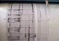 Kandilli Deprem Müzesi açıldı