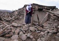 Pakistan'dan deprem açıklaması