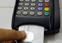Kredi kartı dolandırıcılarına rekor ceza !