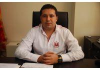 Ak Parti Gaziantep İl Gençlik Kolları Başkanı Selami Yetkinşekerci: