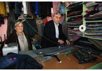 Ak Parti İzmir'den Yerel Seçim Çalışmaları