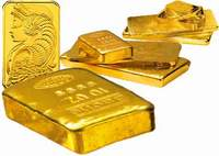 Uzmanlar altın için ne diyor ?
