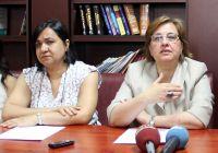 Kürtaj Yasağı Tartışmasına İzmir Barosu'ndan Sert Tepki