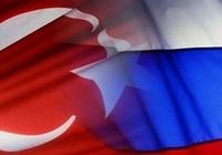 Türkiye'ye yatırım yapan Rus milyardere şok !
