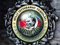 AK Partili vekilin 15 Temmuz iddiası yalanlandı