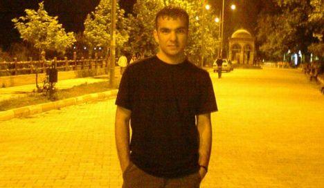 1.20101112155531.jpg