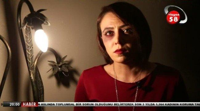 Spiker Haber Bültenine Morarmış Gözle Çıktı