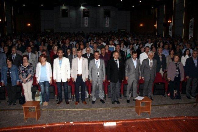 Metin Feyzioğlu: 'PKK aşağılık terör örgütüdür'