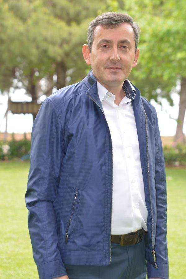 AK Partili vekil neden masaya çıktığını anlattı
