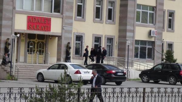 Ağrı'da PKK'ya büyük darbe !