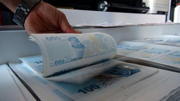 İstanbul'da 20 milyonluk sahte para operasyonu