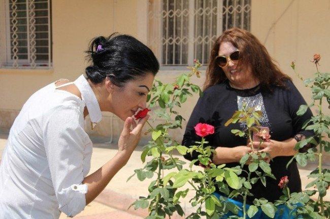 FETÖ'den kadın emniyet amirine kirli oyun