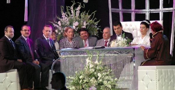 ''Beni cezaevine atanlar FETÖ'cü çıktı''