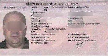 Ermenistan'ın Türkiye'deki ajanları deşifre edildi