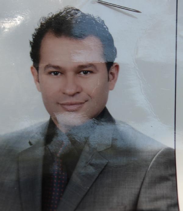 Cezaevinde intihar ettiği ileri sürülen savcının ailesinden şok iddia