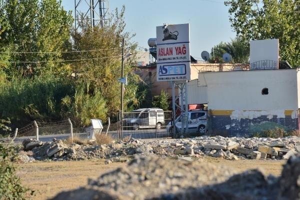 Adana'yı ikinci kez kana bulamaya gidiyormuş
