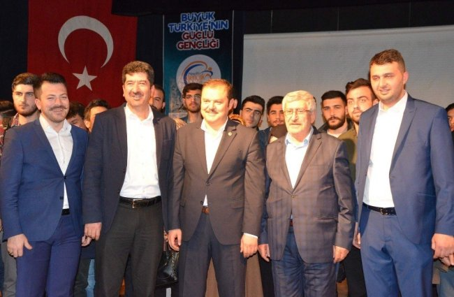 Kılıçdaroğlu'ndan AK Parti'ye ''evet'' desteği