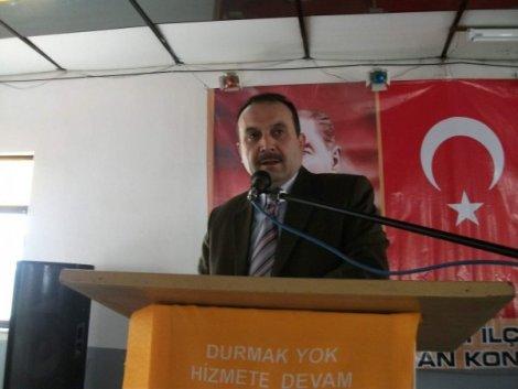 Osmangazi köprüsü satılıyor mu Haberleri, Güncel Osmangazi köprüsü satılıyor mu haberleri ve Osmangazi köprüsü satılıyor mu gelişmeleri 18
