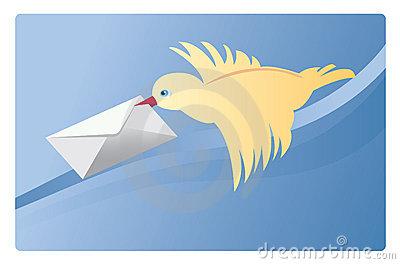 baris.mektubu.jpg