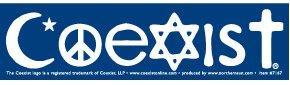 coexist-bumper-sticker-(7167).jpg