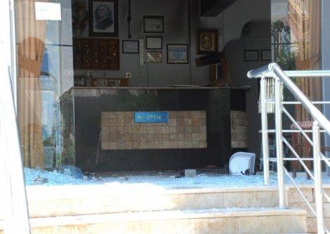 DİDİM'DEKİ OTEL CİNAYETİNDE 2 TUTUKLAMA