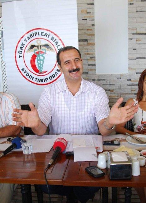 EFELERİN VAZGEÇEMEDİĞİ 'TEK OYNAMA' DUYGUSUNA HEKİMLER EL ATIYOR