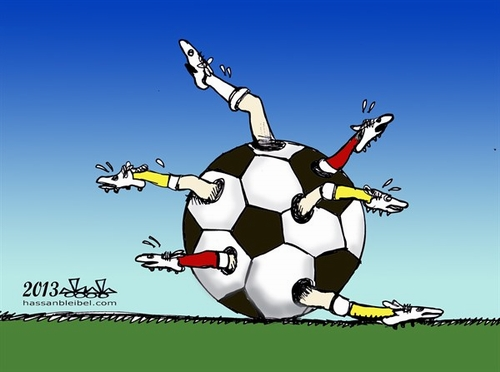 futbol-001.jpg