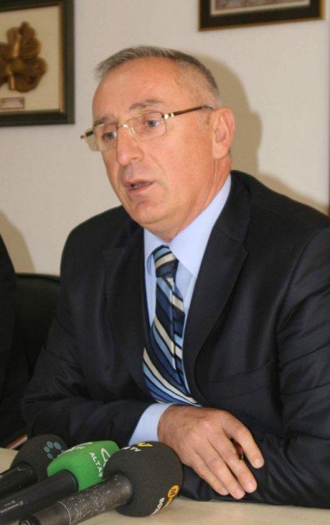 ORDU'DA FINDIK FİYATI TARTIŞMASI