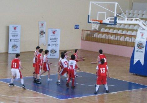 basketbol okulları ile ilgili görsel sonucu