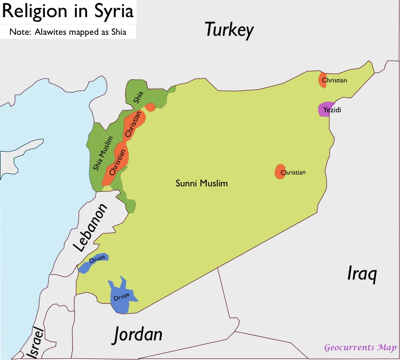 syria-religion-map.jpg