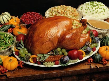 thanksgiving-turkey-dinner1.jpg