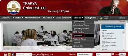 trakya_universitesi_ilk_hali.jpg