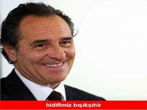 Galatasaray alay konusu oldu!